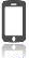 Điện thoại - Máy Tính bảng