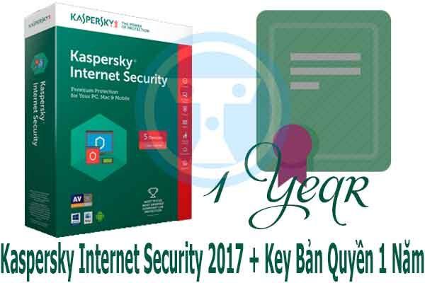 kaspersky-internet-security-2017-key-ban-quyen-1-nam