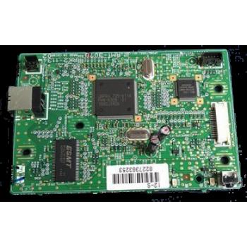 hinh Main Formater Lbp2900