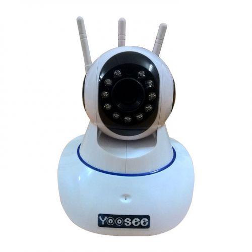 camera-yoosee-3-rau