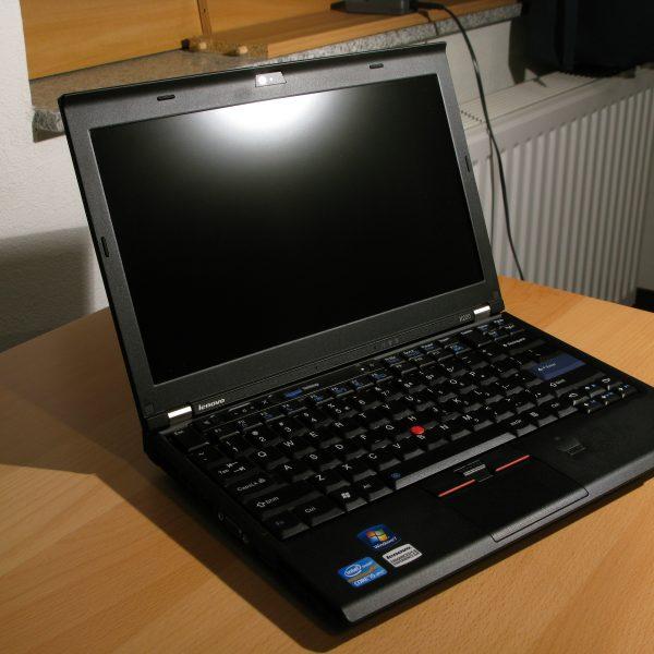 ThinkPad_X220