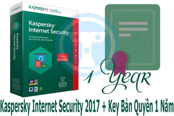 kaspersky-internet-security-2017-key-ban-quyen-1-nam