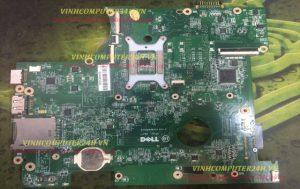 Thay Pin CMOS cho Laptop lỗi không lưu được ngày giờ