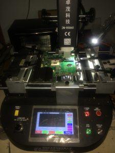 Vinh Computer 24h – Địa chỉ sửa laptop uy tín tại Hà Tĩnh