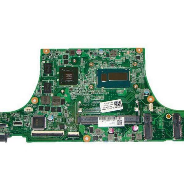 Main Dell 5470 5460 i5